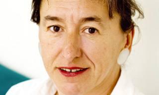 Elena Herran