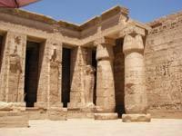 Ramses III.aren tenplua
