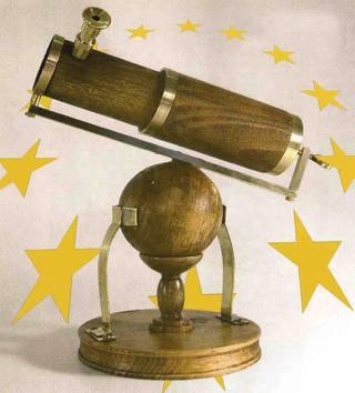 Europar Parlamenturako Hauteskundeak