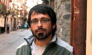 Mikel Peruarena