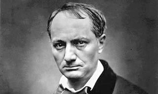Charles Bodelaire