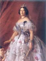 Elisabet II.a Borboikoa