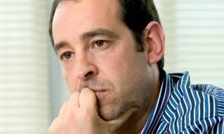Joseba Kamio