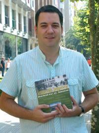 Franck Dolosor