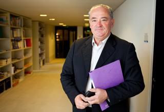 Jean-Jacques Lasserre