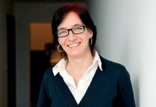 Petra Elser