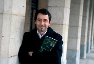 Igor Estankona