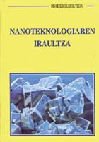 Nanoteknologiari buruzko lan dibulgatiboa