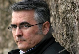 Luis Berrizbeitia