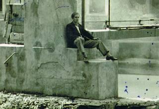Lotsati Gurutz Sarasola