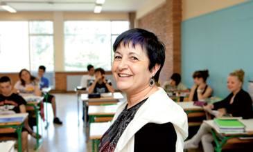 Ana Eizagirre