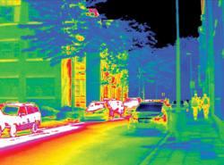 Hozte-sistemarik gabeko infragorri-betaurrekoak