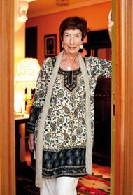 Maria Pilar Lasarte