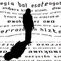 kultura. euskal liburu digitala