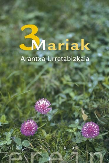 3 Mariak