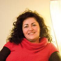 Amaia Vazquez