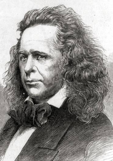 Elias Howe, kremaileraren antzeko mekanismo bat patentatu zuen lehena.