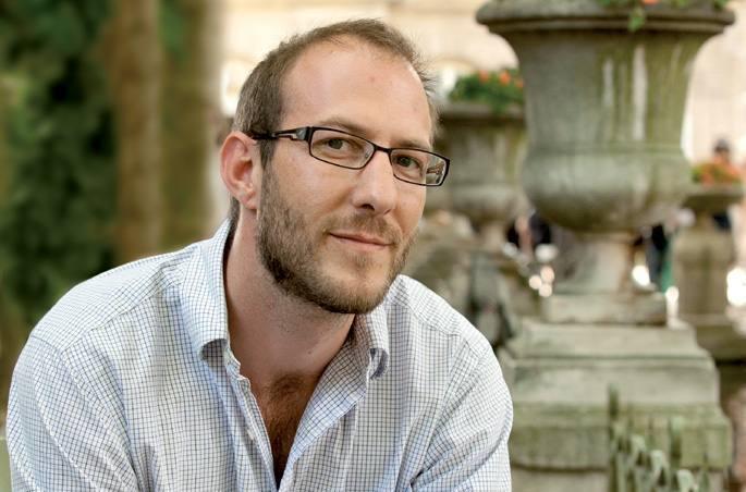 Emmanuel-Pierre Guittet