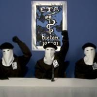 Historiarako data: 2011ko urriaren 20an ETAk jarduera armatuarekin amaitu zuela iragarri zuen.