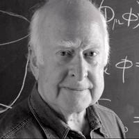 Higgs-en bosoia aurkitzeko lasterketa