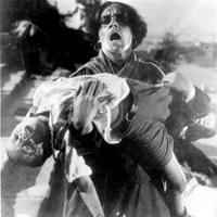 Sergei Ensesteinek 1925ean zuzendu zuen Potemkin korazatua eta izen hori baliatu dute Komite Internazionalistetako kideek Bilbon martxan jarri duten zine zikloari izena jartzeko.