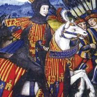 1512: orduko porrota, gaurko erronka