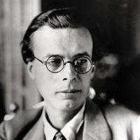 Asmatu zuen Huxleyk?