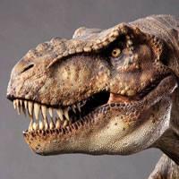 Zaila izango da dinosauroak berreskuratzea