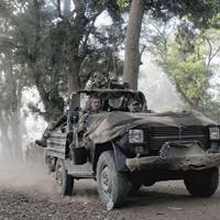 Mali-Azawad: gerra inperiala etxe atarian daukagu
