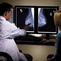 Mamografiek ona dute asmoa, baina emaitza nolakoa?