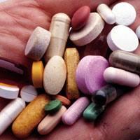 Zer litzateke etorkizuna antibiotikorik gabe?