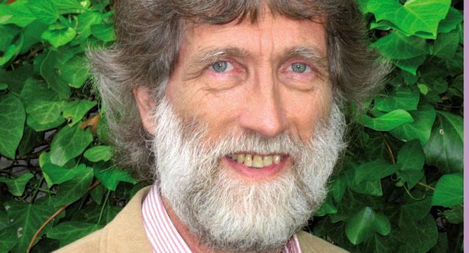 Tilbert Stegmann EuroComen fundatzaileak EuskoCom sortzea proposatu du.