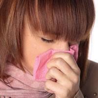 Marranta ote da, edo urte sasoiko alergia?