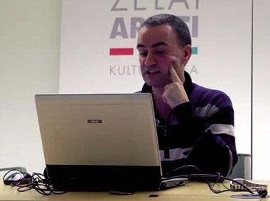 'Mendizalearen Hiztegia' argitaratu du Ostadar Mendi Taldeak