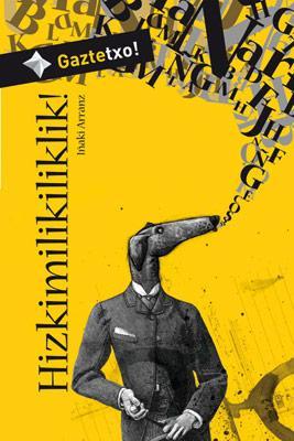 Gozokhizkiak