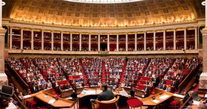 Euroituna berresteko  lege proposamen arriskutsua