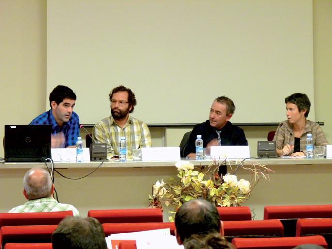 http://www.argia.com/astekaria/docs/2404/argazkiak/marka-euskaldunak.jpg