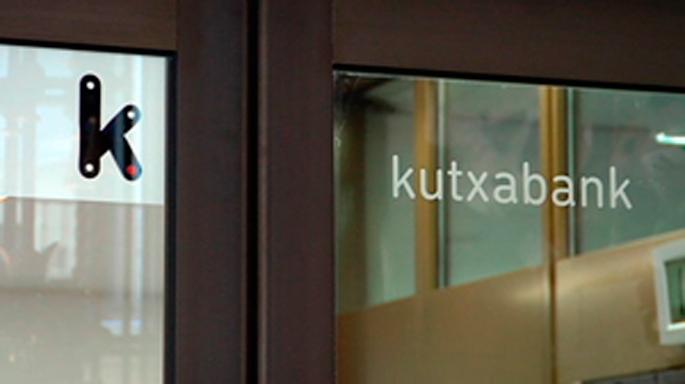 Kutxabanken espoliazioa saihestu