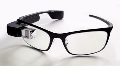 Google Glass, aurrera ala akabo?