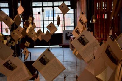 Hizkuntza politikarekin katramilatu da Kultur Hiriburua