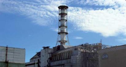 42 milioi pertsona erradioaktibitatearen pean