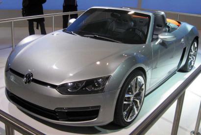 Volkswagen: Nafarroako ikur ekonomikoa, AEBetan zigortua