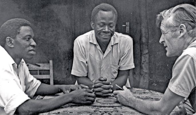 Ujamaa villages in tanzania pdf creator