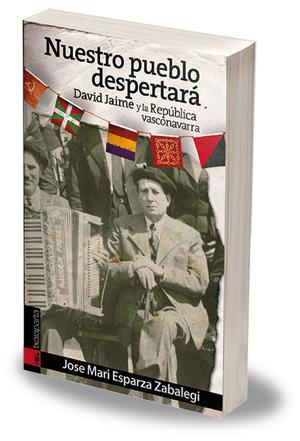 Iratzarriko da Euskal Herria