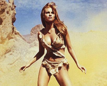 Historiaurrea bikinian