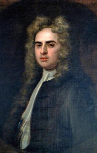 Jonathan Swift (1667-1945).