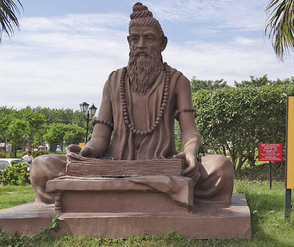 Argazkia: Balajijagadesh.