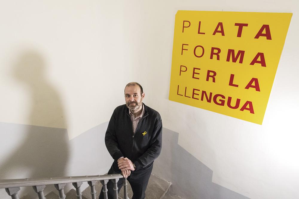 Argazkia: Jordi Borràs.
