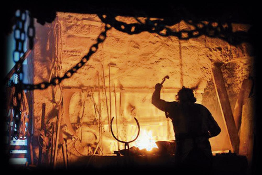 Hika, zuka eta berokika erabili dituzte filman, baita erregistro kolokiala eta jasoa ere, eta euskalkiak.