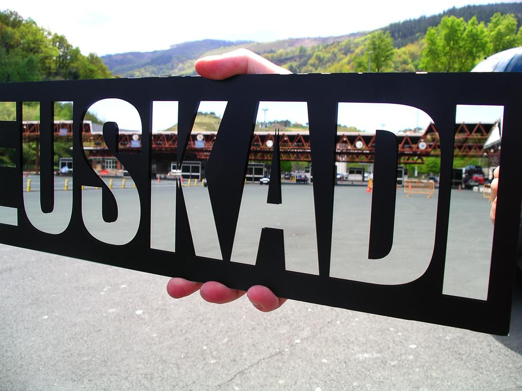 Euskadi TradeMark (2002-2008). Proiektuaren baitako argazkia.